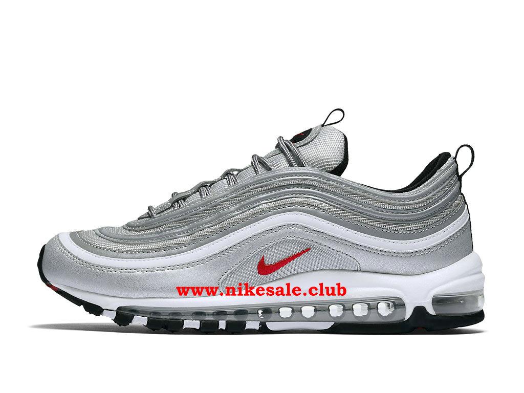 Chaussures nike air max 97 homme pas cher,Chaussures Nike Air Max ...