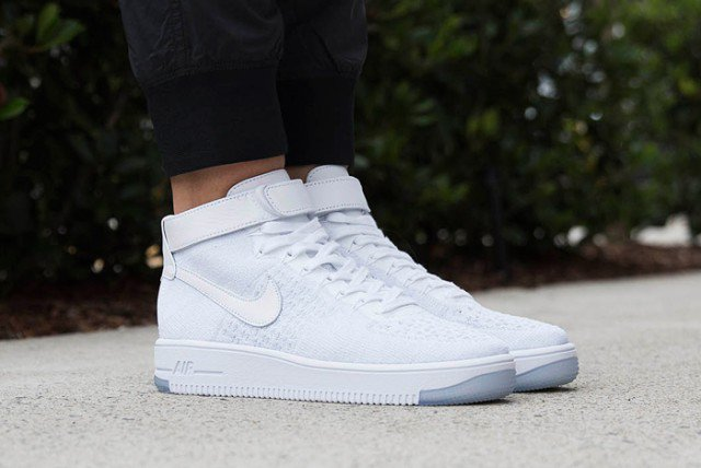 air force 1 mid blanc femme,nike air force 1 mid blanche femme ...