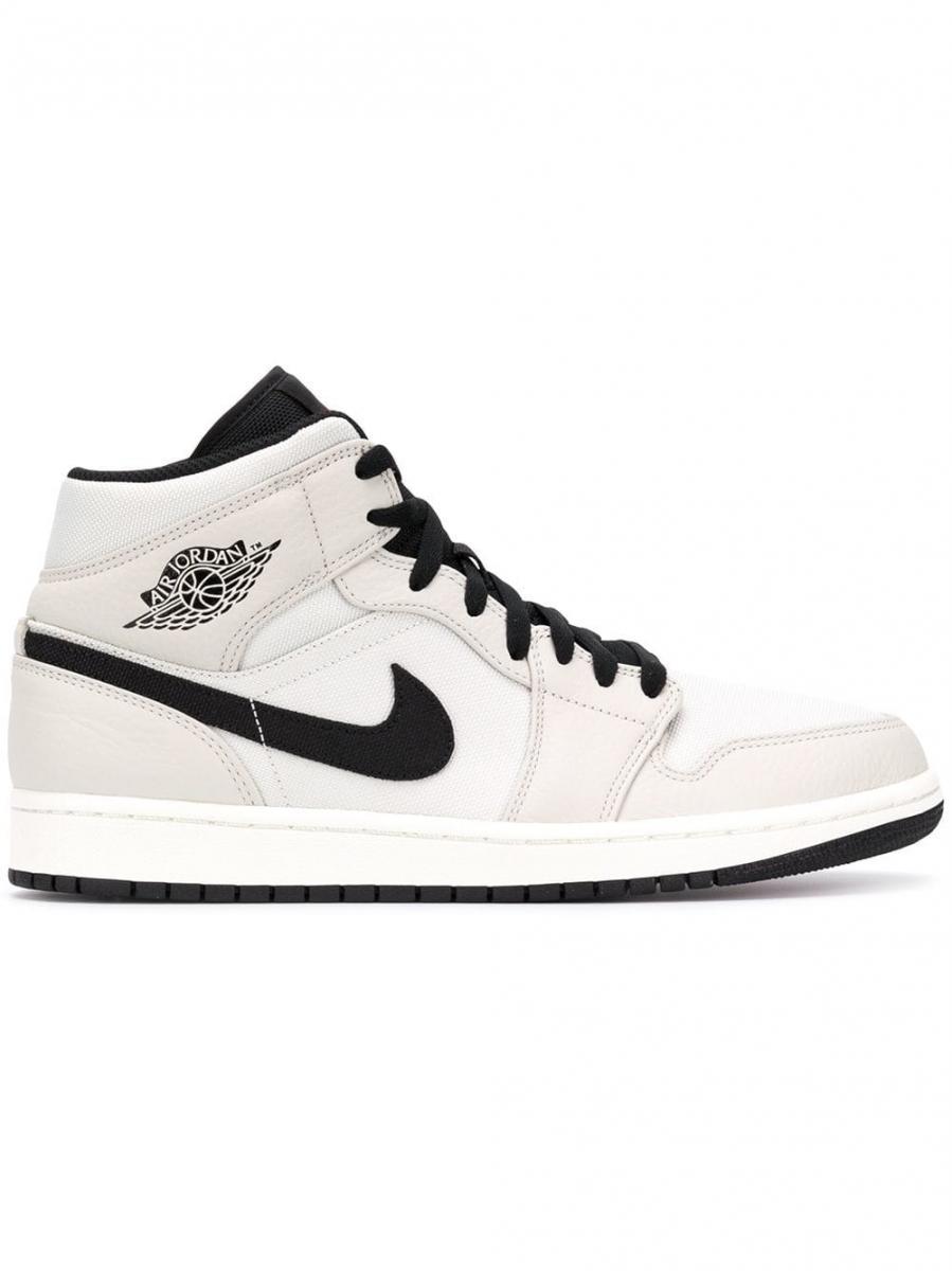chaussure homme nike air jordan 1