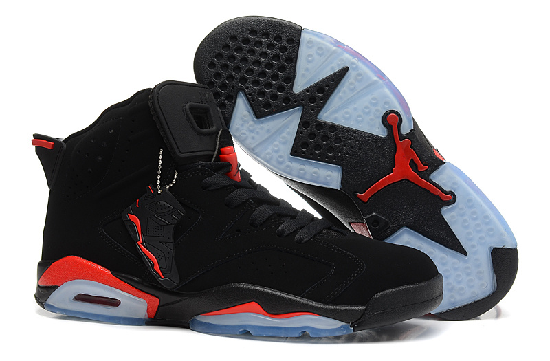 basket air jordan noir homme