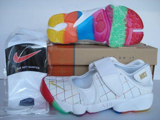 best service a54ab 6b7f2 ... Nike Ninja air max discount