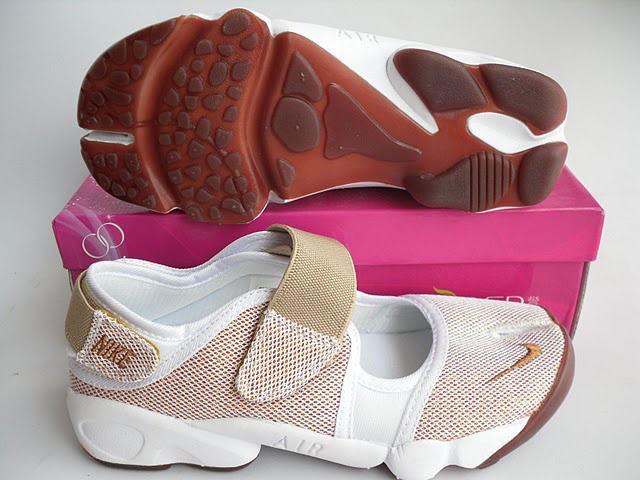 new product a009d ae025 air rift leather pas cher, vente nike air rift kenya