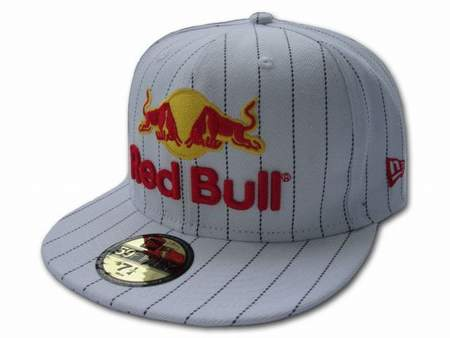 28c066b22 Nouvelle Casquette red bull, casquette red bull blanche pas cher ...