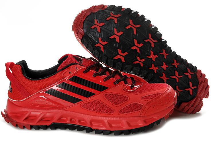 Nouvelle Chausures Adidas, chaussures adidas bleu