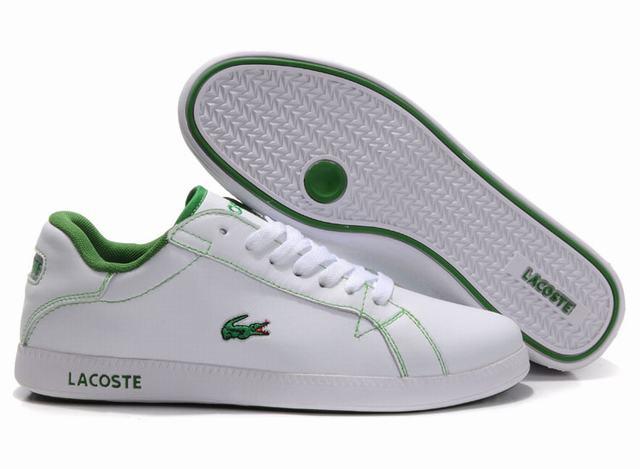 53ad1c4528 chaussure lacoste de golf, basket lacoste femme pas chere