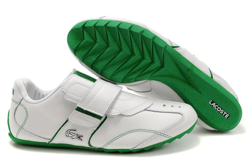5b93c6809cf Courir Basket Femme Solde Chaussures Lacoste 6qPwnxp5 for vocation ...