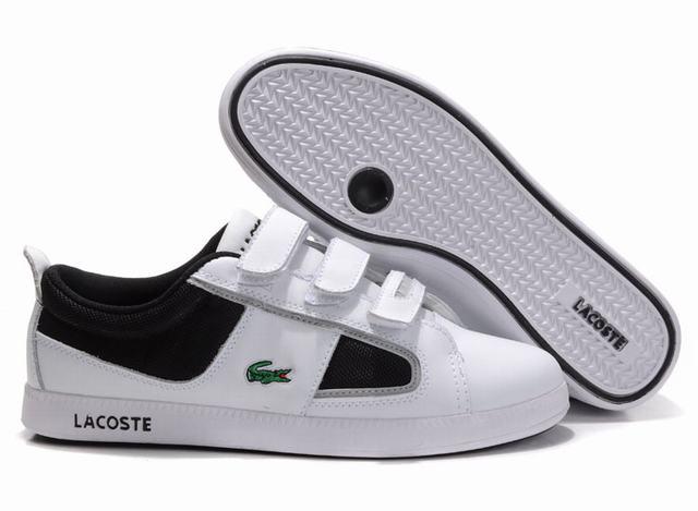 6833e1b4da soulier lacoste pour homme,chaussure lacoste a petit prix pas cher