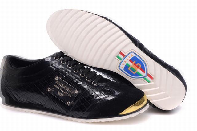 chaussure dolce gabbana fr,chaussure dolce gabbana homme pas cher
