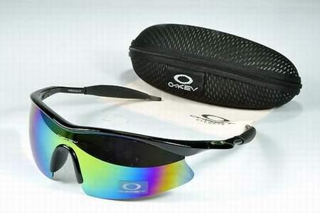 cheapest oakley sunglasses online bpkx  oakley online discount code, masque oakley visage large