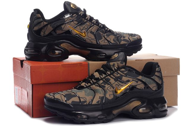 nike air max homme militaire