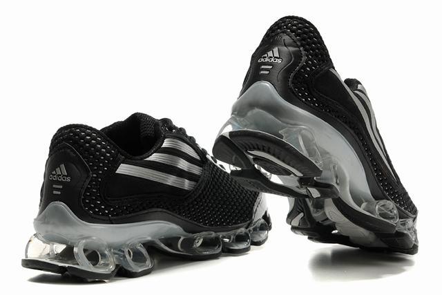 chaussure adidas femme top ten low sleek, chaussure adidas