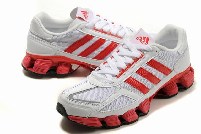 chaussures adidas trail femme, chaussures adidas de la pub