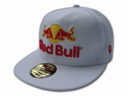 nouvelle casquette red bull casquette red bull blanche pas cher casquette red bull bike. Black Bedroom Furniture Sets. Home Design Ideas