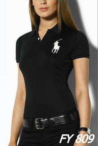 polo ralph lauren soldes femme polo ralph lauren femme soldes robe de tennis pas cher. Black Bedroom Furniture Sets. Home Design Ideas