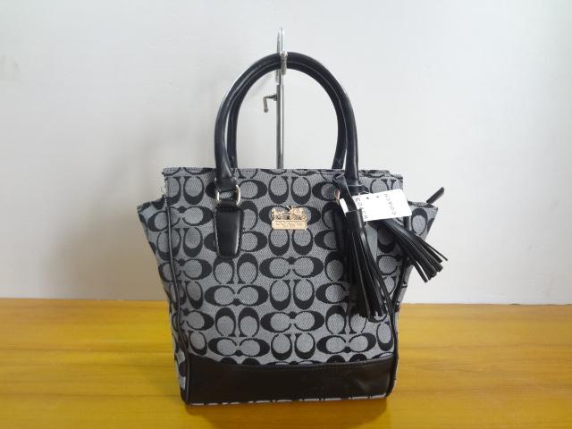 bd9c01ac96 sac main cuir printemps, vente sac a main original