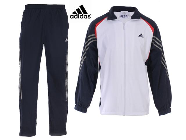 d4d81f507d54d survetement adidas femme go sport, bas de survetement adidas homme ...