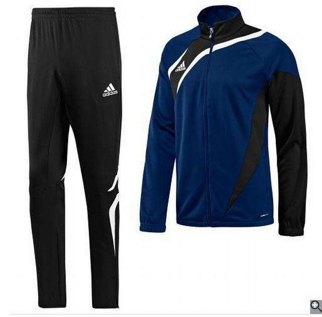 jogging adidas large femme, survetement adidas homme noir et bleu